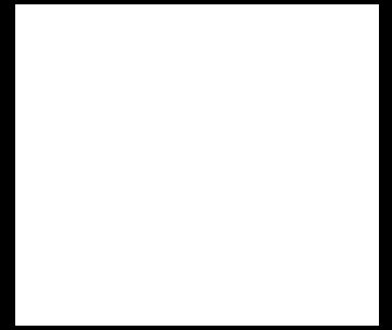 Logo Verband Natürlicher Weihnachtsbaum | VNWB